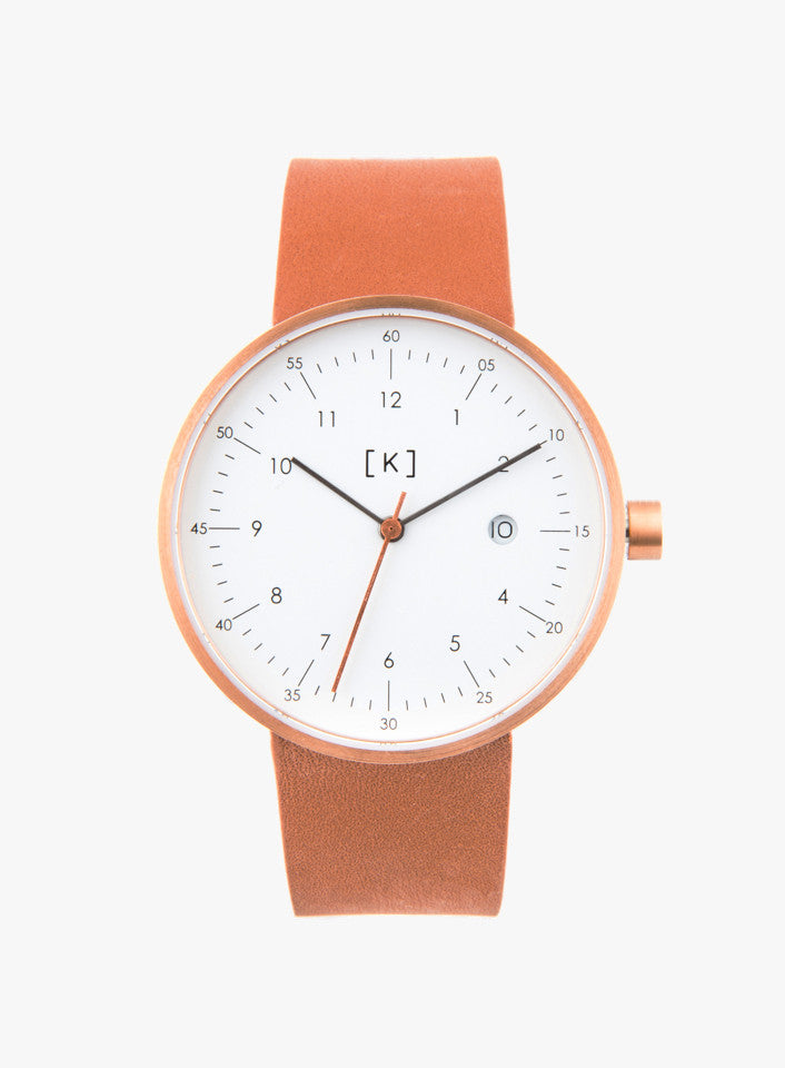 iKi Watch A02