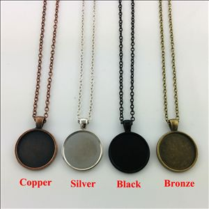 Book Collection Necklace (Free + Shipping)