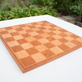 Chess and Checkers Set - Mainland Revival LLC.