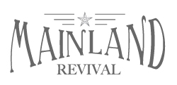 Mainland Revival LLC.