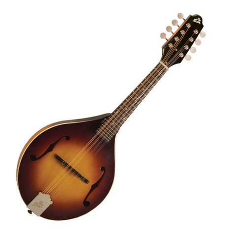 The Loar LM-290-MS
