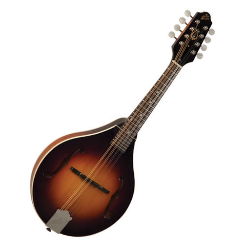 The Loar LM-170-VSM Mandolin