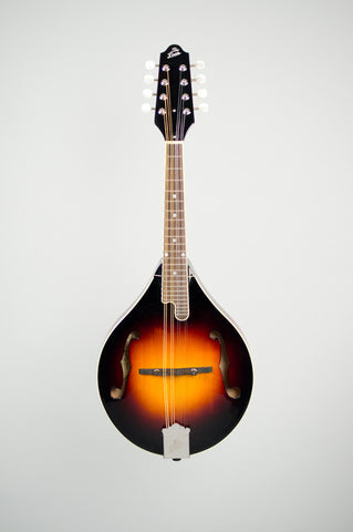 The Loar LM-220-VS Mandolin