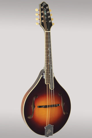 The Loar LM-300-VS Mandolin