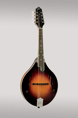The Loar LM-400-VS Mandolin
