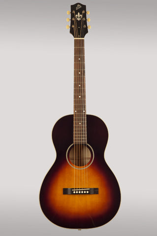 The Loar LO-215-SN Guitar