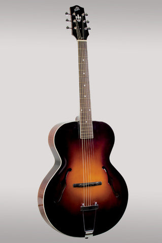 The Loar LH-300-VS