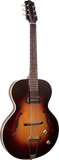 The Loar LH-301T-VS Archtop Guitar