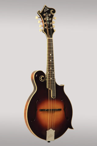 The Loar LM-600 Mandolin