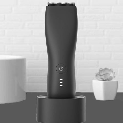 Shaving Products & Free Beard Tool