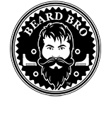 Beard Bro- Home for the best in men's beard products here in the U.S