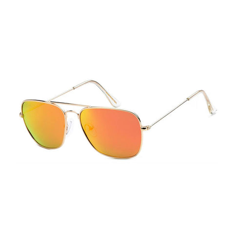 NEW! Polarized Aviators / Choose from 6 Colors
