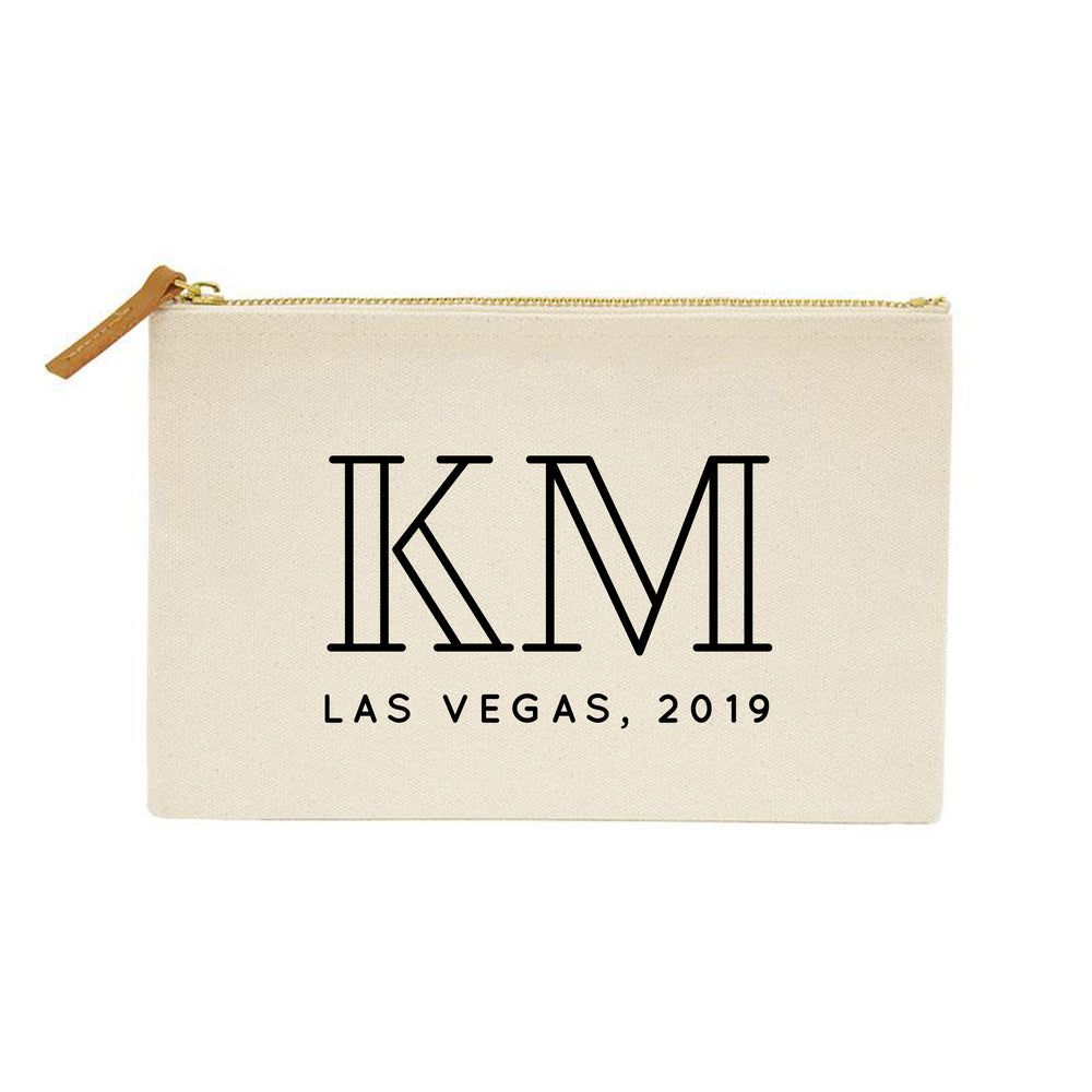 Personalised Make Up Bag | Clutch Bag | Pouch Bag | Gift Ideas for Her | Custom Make-Up Bag | Birthday gift ideas for her |Womens Gift ideas