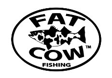 Fat Cow Jig Strips
