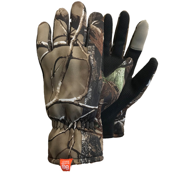 GLACIER GLOVE Kenai Original - Realtree Xtra 015RT