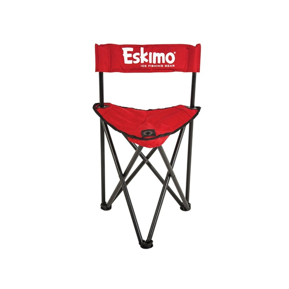 ESKIMO 69813 ICE FOLDING CHAIR