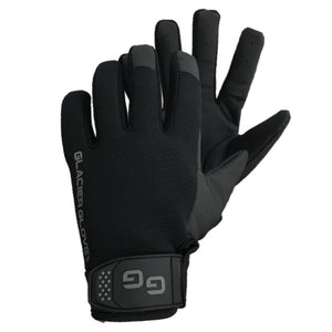 "Glacier Glove ""Lightweight Pro Tactical"" 782BK"