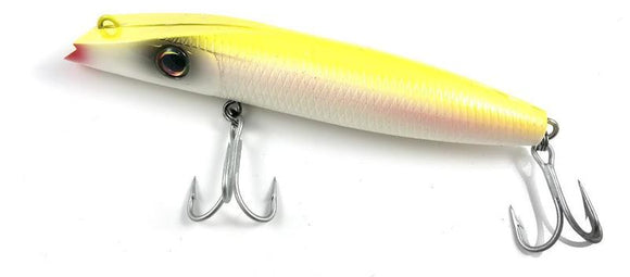 Northbar Montauk Darter