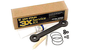 Van Staal Self Service Kits for VS & VSB 200-250-275 Reels