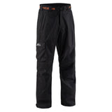 Grundens Gage Weather Watch Waterproof Breathable Trouser w Pockets