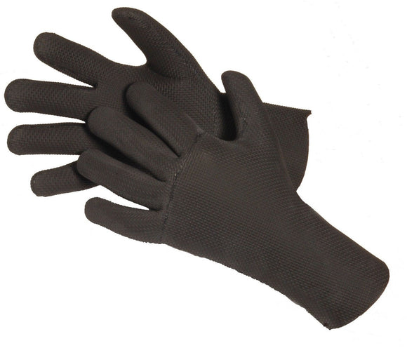 Glacier Glove Waterproof Neoprene- ICE BAY GLOVE - JJSPORTSFISHING.COM