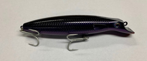 Diawa SP Minnow 5 1/8""