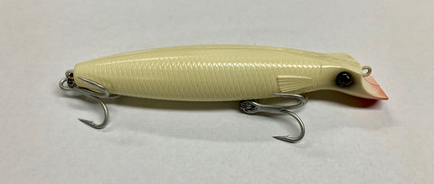 "Northhbar Tackle ""Junior Bottledarter"" 1-5/8oz Bone"
