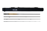 "Maxxon Double XX Series Fly Rod 8'6""ft 4Wt."