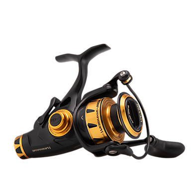 PENN® SPINFISHER  VI 6500LL SPINNING