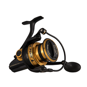 PENN® SPINFISHER® VI 5500 LONG CAST SPINNING