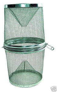 Gees G-40 Minnow Trap