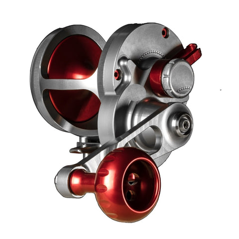 SEIGLER Fishing Reels (Formally Truth Reels) SG Model