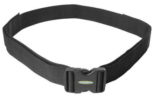 Aquaskinz Surf Fishing Wading Belt - JJSPORTSFISHING.COM