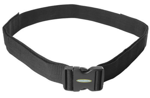 Aquaskinz Surf Fishing Wading Belt