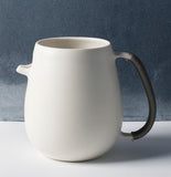 Bound Pitcher