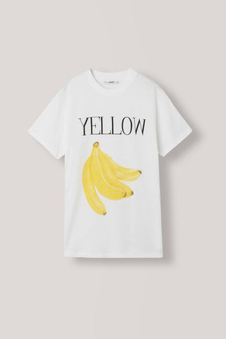 Harway Banana T-Shirt