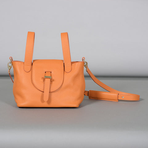 Thela Mini Marmelade Bag