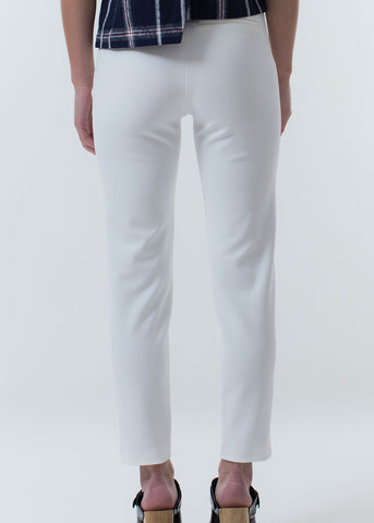 Sprint Tailored Cigarette Pant