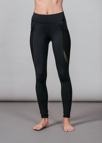 Storme Pocket Legging