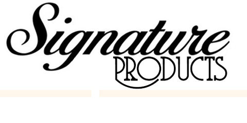 Dr. Monica® Signature Products
