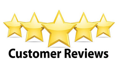 Dr. Monica® Shopper Approved Reviews