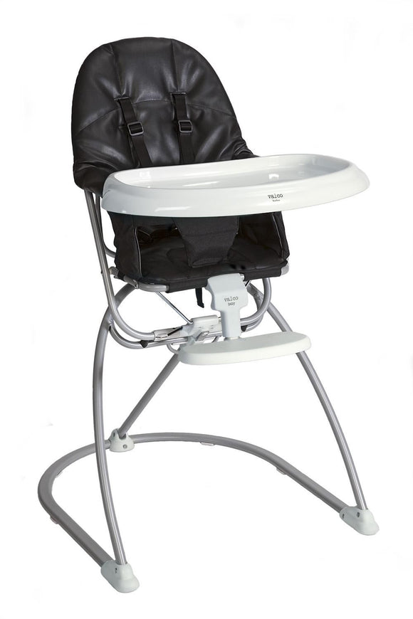 Reclining High Chair