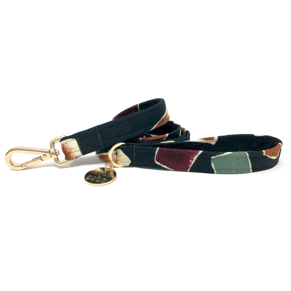 Low Key Printed Leash