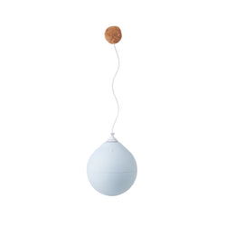 Balloon Cat Toy - Blue