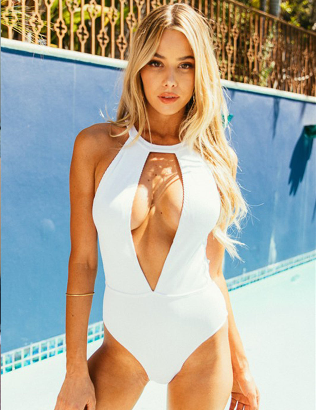 Shop Women's Sexy Swimwear