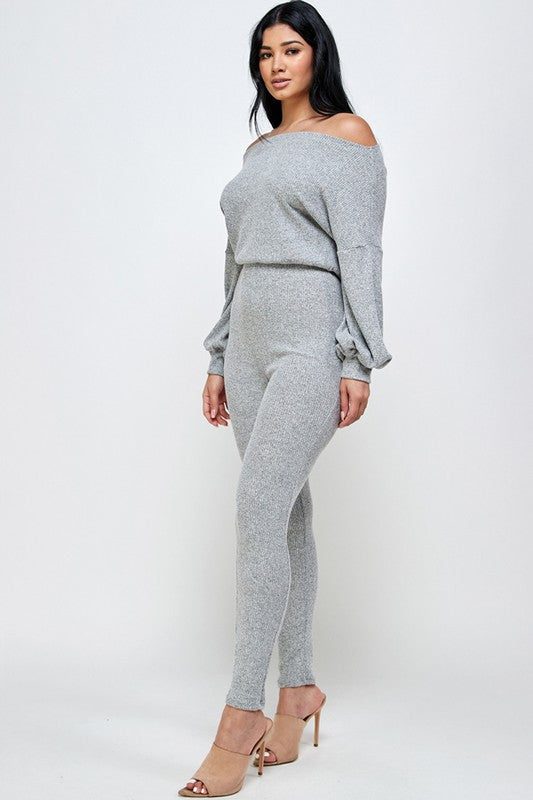 CASSIE JUMPSUIT-JUMPSUIT-Fashion Bombshellz | Online Boutique