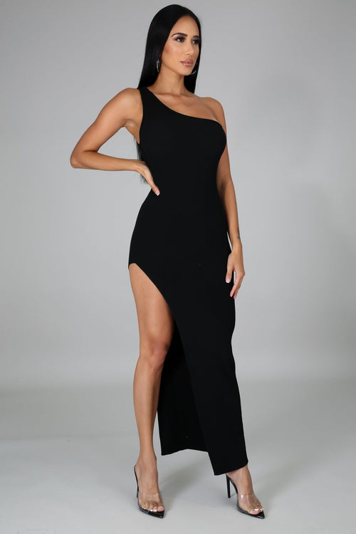 IRREPLACEABLE DRESS-DRESS-Fashion Bombshellz | Online Boutique