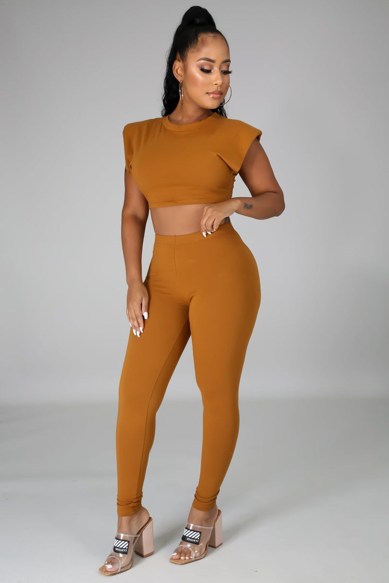 FALL ESSENTIAL SET-Set-Fashion Bombshellz | Online Boutique
