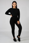 FALL VIBES SET-Set-Fashion Bombshellz | Online Boutique