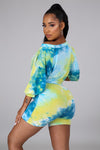 HOT GIRL SUMMER SET-Set-Fashion Bombshellz | Online Boutique